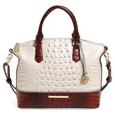 Goodliness 2017 Handbags Trends Purses 2018 Bag Fashion New Style