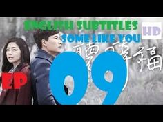Someone Like You Episode 9 Eng Sub - 聽見幸福 第9集 [English Subtitles]