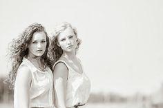 Alinde & Julia | Flickr - Photo Sharing!