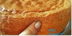 Page not found - Daddy-Cool. Greek Sweets, Greek Desserts, Greek Recipes, Sweets Recipes, Cake Recipes, Cooking Recipes, Cyprus Food, The Kitchen Food Network, Chocolate Fudge Frosting