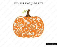 Hey, I found this really awesome Etsy listing at https://www.etsy.com/uk/listing/557551017/lace-pumpkin-svg-pumpkin-svg-halloween