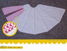 DIY tipi: unir caras Diy Teepee, Kids Teepee Tent, Teepees, African Crafts, Baby Boy Rooms, Felt Art, Kid Spaces, Baby Sewing, Kids And Parenting
