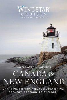 Cruise_Canada_NewEngland