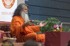 Guruvakya - The words of the Master