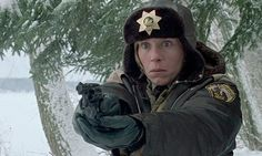 The Coen Brothers Reveal 'Fargo' Is Based On A True Story After All