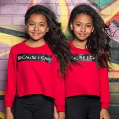 Anais & Mirabelle Lee - 10 years ♥️ Beautiful identical twin sisters who are professional actresses and models Jan Twin Baby Girls, Twin Babies, Cute Baby Girl, Cute Girl Outfits, Kids Outfits Girls, Cool Outfits, Cute Mixed Babies, Cute Babies, Beautiful Children