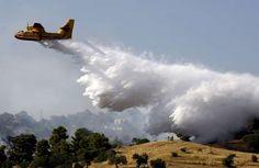 Argolida region, Greece - YANNIS BEHRAKIS/Newscom/Reuters