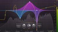 Mixing & Mastering Electronic Dance Music (EDM) Coupon|$10 90% off #coupon