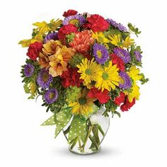 Make birthday special with same day birthday flowers delivery from send flowers and more. We offer birthday flowers with great floral arrangement. Browse our same day birthday flowers category to select the perfect birthday flowers. Order flowers and get Birthday Flower Delivery, Happy Birthday Flower, Birthday Bouquet, Same Day Flower Delivery, Get Well Flowers, Fast Flowers, Summer Flowers, Cheap Flowers, Beautiful Bouquet Of Flowers