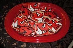 Google Image Result for http://cookiesetc.typepad.com/.a/6a0120a8b17d4c970b015435493cbd970c-800wi