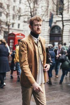 42 Best London Fashion Week Men S 2017 Images London Fashion Week