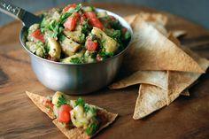 Sephardic Eggplant Salad