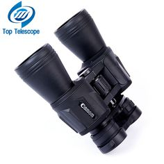 Canon 20X50 High quality Hd wide-angle Central Zoom Portable LLL Night Vision Binoculars telescope free shipping | Price: US $39.70 | http://www.bestali.com/goto/1456330422/10