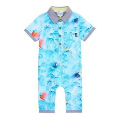 c9746f667471 29 Best Colourful Clothes and Outfits for Baby Boys images
