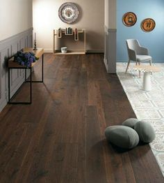 Urban Floors Composer Collection Available through Hyde Park Distribution Inc. see here http://hydeparkdistribution.com/find/collection_51-composer-collection