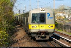 RailPictures.Net Photo: LIRR 9142 Long Island Railroad M1 at ...