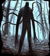 Slender: The Arrival - Now Available on Steam