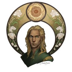 Character Design from the Court of Thorns and Roses Book series A Court Of Wings And Ruin, A Court Of Mist And Fury, Fanart, Roses Book, Feyre And Rhysand, Sarah J Maas Books, Throne Of Glass Series, Book Worms, Hobbit
