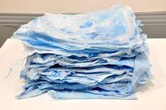 Image result for constance howard gallery