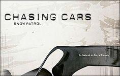 snow_patrol__chasing_cars
