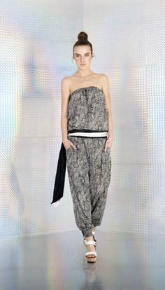 Solar lookbook 2013 Solar Companies, Strapless Dress, Dresses, Women, Fashion, Strapless Gown, Vestidos, Moda, Fashion Styles