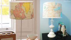lámpara-pantalla-mapa