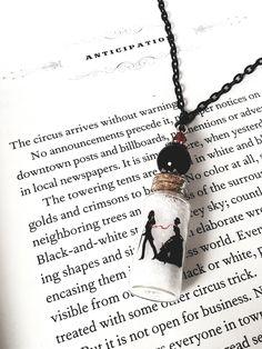 Circus Aesthetic, Book Aesthetic, Dark Circus, Circus Art, Circus Quotes, Clockwork Angel, Night Circus, My Heart Hurts, Glass Vials