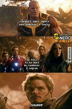Imagines e Preferences Marvel Jokes, Avengers Memes, Marvel Funny, Marvel Dc Comics, Marvel Heroes, Marvel Avengers, Avengers Imagines, Avengers Cast, Chistes