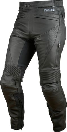 Stretch panel above knee to aid fit and flexibility - Perforated venting to thigh for added airflow in summer - Waterproof zipped venting to thigh for added airflow in summer - Long zipper to inner calf for ease of entry