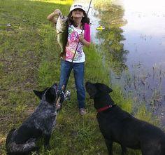 Fishing fishing-just-fishing