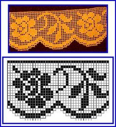 cesitli degisik semali havlu kenarı modelleri (7)