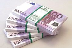 Щедрая жительница Венеции завещала городу 40 миллионов евро - Анна Мария в возрасте 92 лет пожелала оставить все свое имущество родному городу. Во владение Венеции перейдет 40 млн евро. Такая огромная сумма денег оказалась бы хорошей помощью для экономики города. О