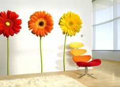 Interesting ideas for kitchen decor