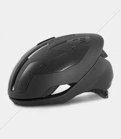 FALCONER AERO - Helmets & Protection - BIKE | Sweet Protection Store