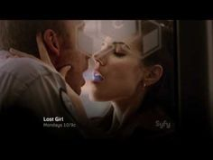 REPLAY TV - Lost Girl on Syfy - Mondays at 10/9c - http://teleprogrammetv.com/lost-girl-on-syfy-mondays-at-109c/