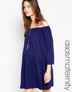 8fb7d58ed2741 12 Best what to wear - Maternity images | Dresses for pregnant women ...