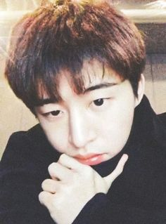 Kim Hanbin Ikon, Jay Song, Ikon Wallpaper, Always Smile, Flower Boys, Korean Artist, Wonwoo, I Miss Him