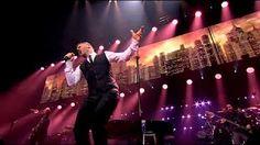 Gary Barlow - Since You Saw Him Last The Tour Full Concert HD Concierto en Manchester de la gira Since You Saw Him Last. Gary Barlow, Manchester, Song Artists, Album, Rainy Days, Music Videos, Musicals, Take That, Tours