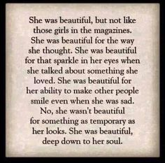 Pisces:  #Pisces Woman.                                                                                                                                                     More Great Quotes, Quotes To Live By, Me Quotes, Inspirational Quotes, Old Soul Quotes, Her Smile Quotes, Soul Qoutes, Cherish Quotes, Pisces Quotes