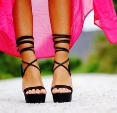 shoes.shoes.shoes