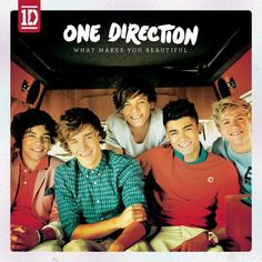 """One Direction song """"What Makes You Beautiful"""" will be featured on Glee's Episode """"Prom-asaurus"""". We think the One Direction Song would be perfect at any prom even if the theme is about dinosaurs! So when will we seen Glee boy's band perform the hit song? One Direction Albums, Four One Direction, 0ne Direction, What Makes You Beautiful, You're Beautiful, Beautiful People, Pretty People, Liam Payne, Billboard Top 10"""