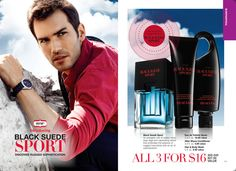 #Shop the Campaign 5 brochure online 2/9 till 2/22 www.youravon.com/4me.  #Freeshipping everyday on orders over $40 . . . #avonrep #makeup #fragrance #skincare #bathandbody #fashion #jewelry #avonproducts #gifts #sales #deals #shopping #beauty #beautysupply #avonrepresentative #avonlady