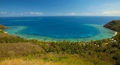 7. Naviti, Fiji