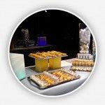 Agence de communication évènementielle sur Perpignan - Marketing évènements professionnels