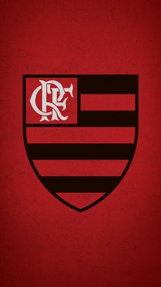 Flamengo Team Wallpaper, Football Wallpaper, Tumblr Wallpaper, Neymar, Graphic Design Art, Anime Naruto, Painting, Times, Soccer Teams