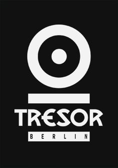Legendary German techno club and label with releases from Blake Baxter, Jeff Mills, Juan Atkins, Joey Beltram, Robert Hood, Surgeon and many more.