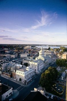 44 Best Kingston, Ontario images in 2012 | Kingston ontario