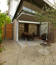 Arthouse Salamanca, Tasmania | Hotel News - Gourmet Traveller