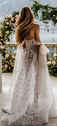 Muse By Berta, Bridal Shrug, Tulle Bows, Gown Wedding, Wedding Dresses, Bridal Collection, One Shoulder Wedding Dress, Ball Gowns, Sequins