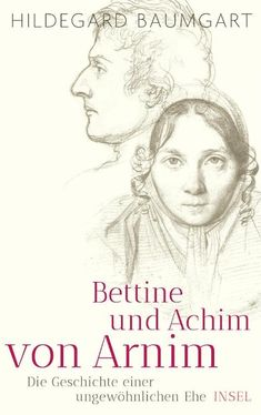 """""""Der Mensch kommt nur dazu, etwas Eigenes aufzustellen, wenn er sich überzeugt, dass das Vorhandene ihm nicht genügt hat.""""     Achim von Arnim   (geb. 26.01.1781)"""